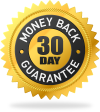 Adwords Money Back Guarantee