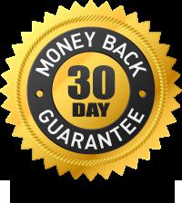 Adwords Money Back Guarantee