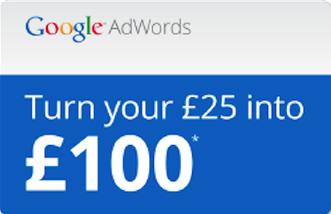 "60 thoughts on ""Get Free Google AdWords Coupon Codes 12222"""