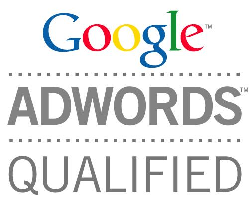 google-adwords-professional
