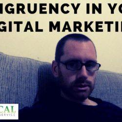 Congruency-In-Your-Digital-Marketing