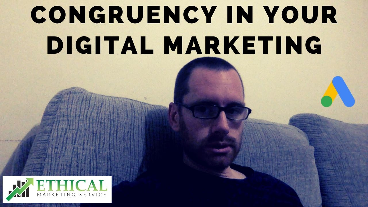 Congruency-In-Your-Digital-Marketing