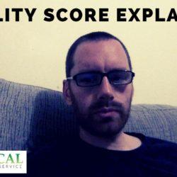 Quality-Score-Explained