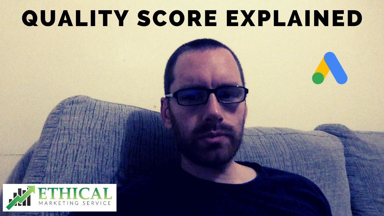 Quality-Score-Explained