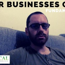 Your-Businesses-Core-Fundamentals-