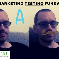 Digital Marketing Testing Fundamentals
