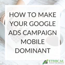 Campaign Mobile