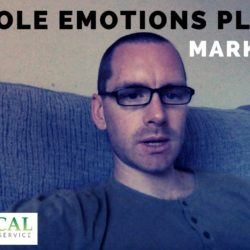 The-Role-Emotions-Play-In-Marketing-