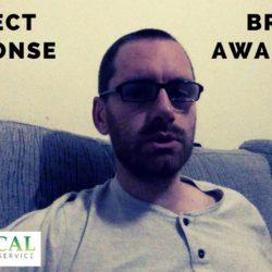 direct-response-vs-brand-awareness