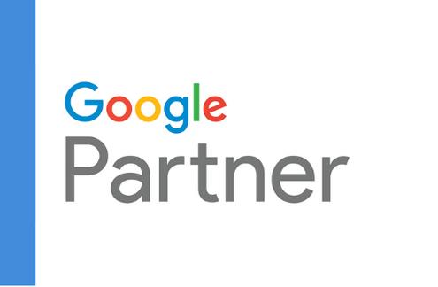 Google Partner (2)